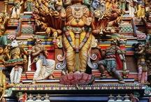 Sri Lanka trip [√]