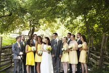 Wedding Dudes