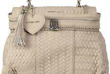 TWIN SET 2014 / #BAG#SWOMAN#TWINSET