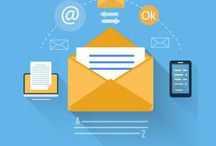 Email Marketing / Email Marketing is one of the fastest and effective approach to create specific marketing for each segment of your audience.
