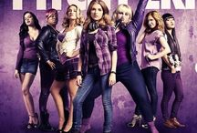 Pitch Perfect!!