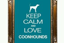 Love It! / by Cozy-Home Country-Shoppe