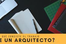Artículos de Arquinétpolis / Artículos de arquinétpolis.com