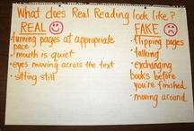 Reading Ideas