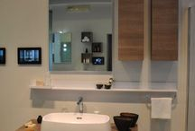 scavolini bathrooms