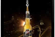Home decor