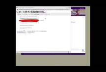 Video tutorials / by K-State Salina Library