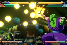 Pobieranie Dragon Ball FIghterZ   Dragon Ball FighterZ PC / Tablica ze wszystkimi informacjami dla pobrania Dragon Ball FighterZ