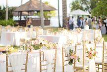 Bahçe düğünü