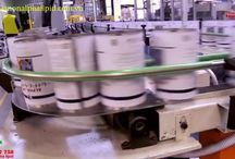 Sản xuất sữa non alpha lipid lifeline theo chuẩn GMP quốc tế đạt chuẩn thế giới