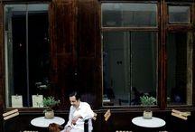 Best restaurante /paris