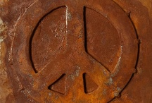 Rusted treasures :)