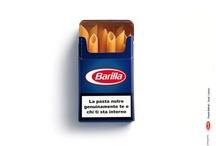 Packaging / Fresh & innovative packaging.