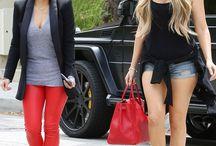kloè Kardashian