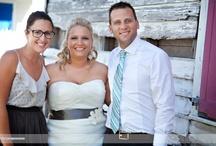 Kate Bentley Events - Real Wedding - Fort Zach  / #keywestweddings #fortzachary #keywestbeachedding #katebentleyevents @www.facebook.com/katebentleyevents / by Wedding Planner & Designer-Key West