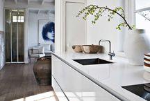 Interior Decoration Inspirations
