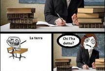 Hahahahaha