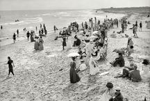 #TBT in The Palm Beaches / Throwback Thursday - #History & #Culture - See how far we have come...and what beauty remains! / by The Palm Beaches Florida