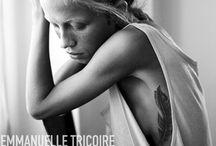 Emmanuelle Tricoire / http://photoboite.com/3030/2012/emannuelle-tricoire/