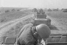 1 Dywizja Pancerna Maczka