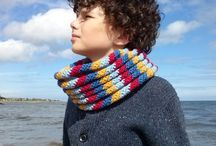 crochet patterns / crochet patterns I love!