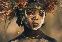 afrikaanse kinderen