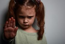 ESME Domestic Violence Resources