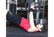Spor /fitness