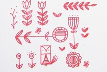 Scandinavian {design} / by Sara Soares