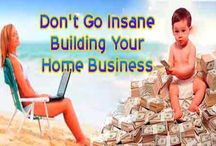 Business Marketing Tactics