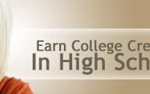 College Prep / College / Pretty self-explanatory: College Prep and College information