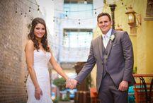 Metropolis Ballroom Wedding, Arlington Heights IL / Wedding at Metropolis Ballroom in Arlington Heights, IL