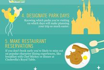 Disney {{WORLD}} Vacation!