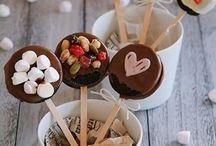 valentine chocolate ideas