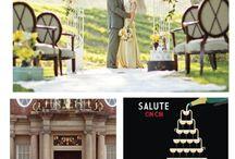 Wedding Inspire