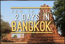 visit - thailand