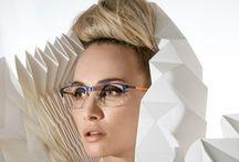 FLEYE rocks Beta-Titanium Glasses Frames