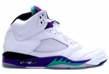 Pre Order Jordan Grape 5s Low Sale online / Shop Jordan Retro Shoes at Foot Locker. ... Jordan Hydro 5 Retro - Men's - Blue / White Jordan Hydro 5 Retro - Men's. Width - D - Medium. Find the largest selection of Authentic Air Jordans, including Jordan Retro Shoes.  http://www.genomenglish.com/