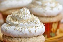 Cupcakes-muffin / mények