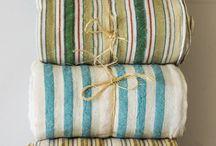 Fabulous Fabrics!