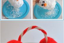 xmas crafts diy