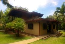 One of a kind 3 Bed Home with Rental Suite / http://www.dominicalrealty.com/property/?id=4266