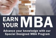 visit our site http://lincoln-edu.ae, For BBA  & MBA please visit our site http://uae.gbsge.com