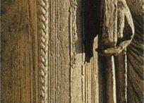 Móda v 12. storočí
