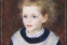 1874 Impressionism
