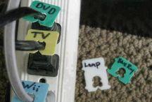 snoeren labels