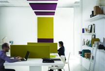 idées de décorations bureaux
