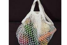 Panier,Cabas / cabas,filet à provision: http://www.droguerie-jary.com/fr/article-maison/panier/