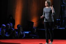 TED Talk Tuesdays / Creative Inspiration