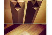 Wood work stuff